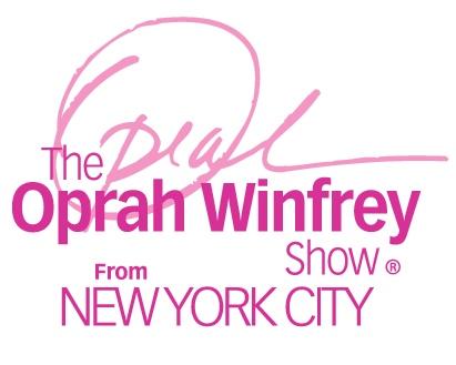 BroadwayGirl NYC Blog