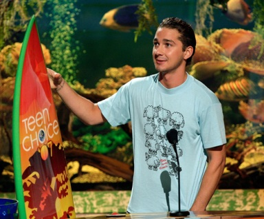 shia-labeouf-2007-teen-choice-awards-826-2.jpg