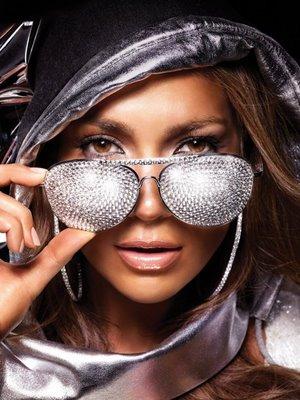 Jennifer Lopez Jlo Album