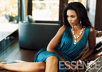kimporter-bluedress-340x240.jpg