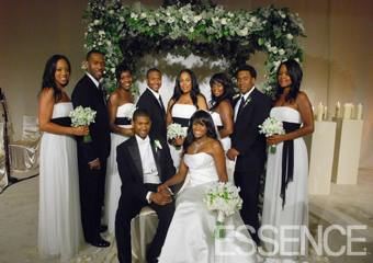 usher-tamekafoster-wedding-weddingparty-340x240.jpg