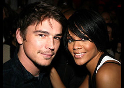 rihanna-josh-hartnett-dating.jpg