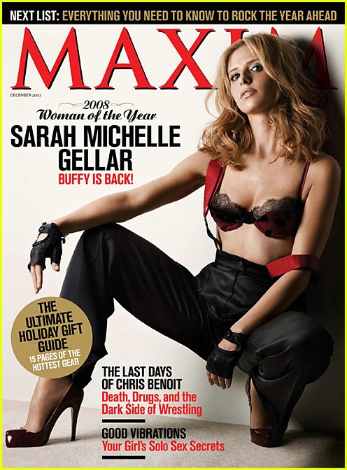 sarah-naked-Michelle-Gellar-buffy_spike
