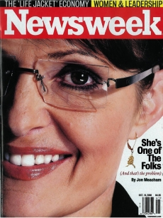 76741_sarah-palin-on-the-cover-of-newsweek1