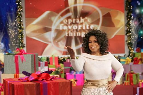 oprah-favorite-things