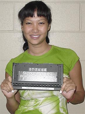 200801kimora1