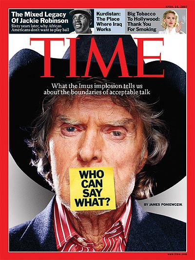 don_imus_time_cover