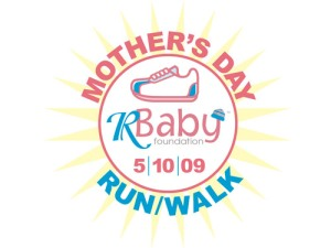 rbaby_mothersday_runwalk500