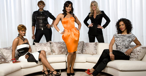 housewivesatlanta-season2