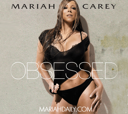 Mariah-retouch-cover