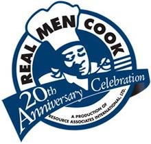 real-men-cook