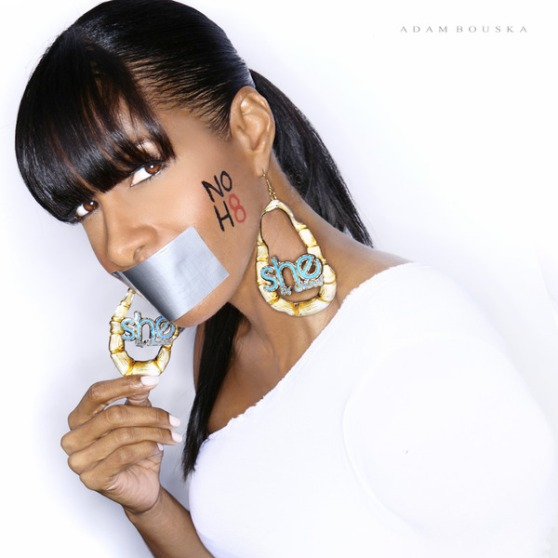 sheree-whitfield-noh8